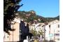 Nouveau site internet Saint Affrique Dynamique
